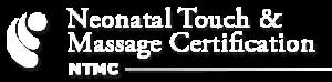 NTCM-logo